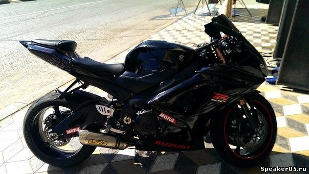 Продаю спортивный мотоцикл suzuki gsxr 1000 k8. - Бесплатный сайт