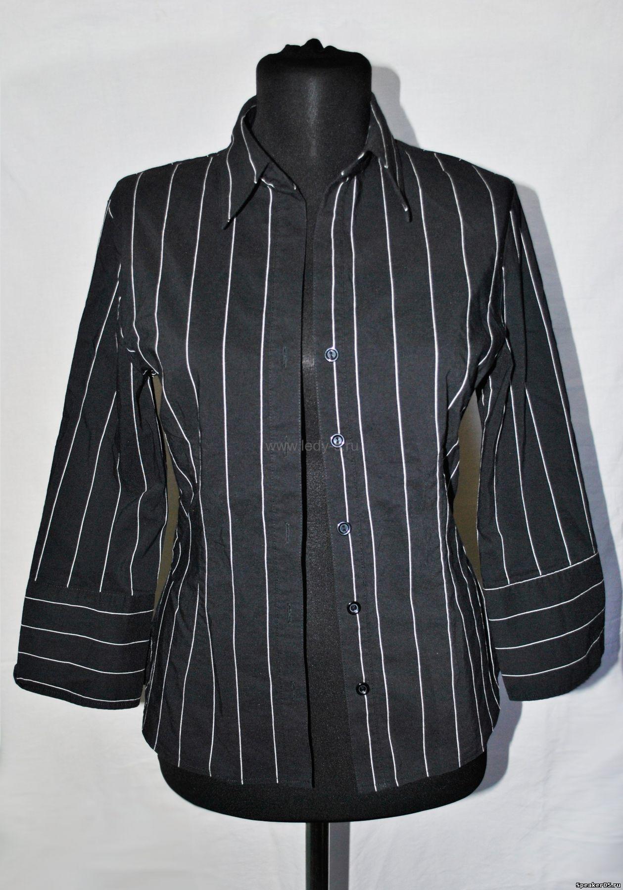 d9be6ff1d Стоковая одежда интернет магазин. Модная одежда