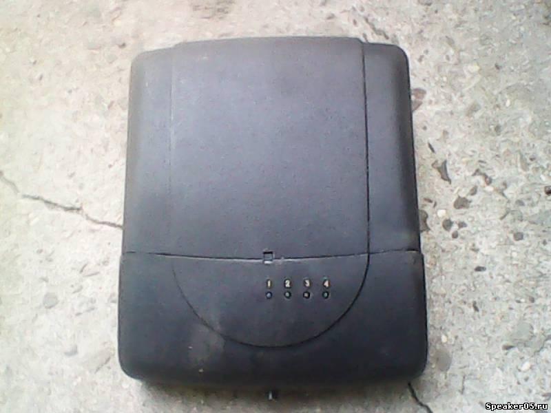 ППКОП прибор приемно контрольный охранно пожарный сигнал ВК  Фото 1