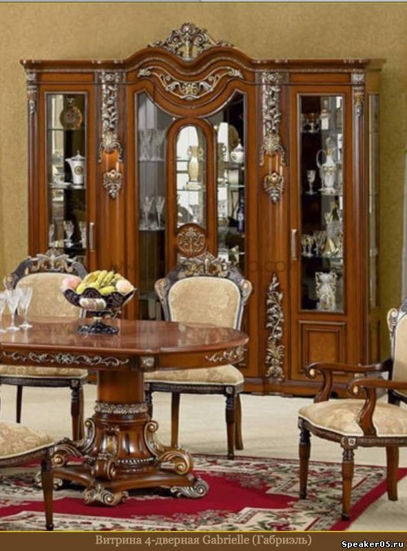 Киргу махачкала спальная мебель фото