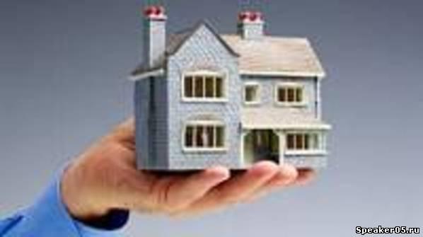 Залоговая недвижимость банков испании к продаже